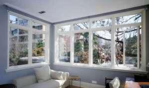铝合金门窗代理有哪些 铝合金门窗加盟店十大名牌
