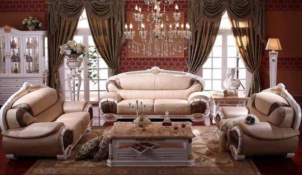 家具加盟哪个品牌好这几家还不错