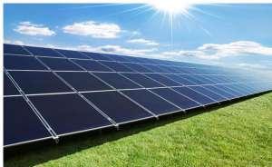 太阳能加盟品牌有哪些太阳能加盟十大品牌排行榜