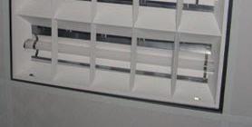 纳米反光板 高漫反射率涂层加工厂家