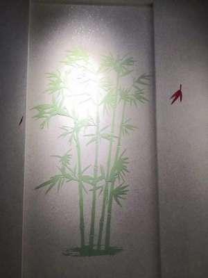 上海墙面装修用壁砂   绿色环保,健康时尚