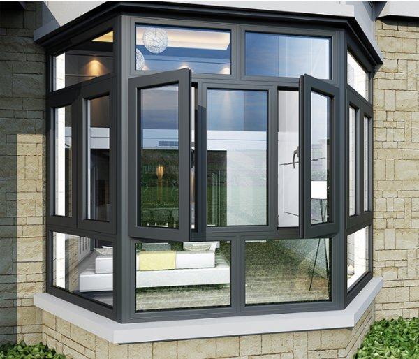 高品质铝合金门窗品牌招商