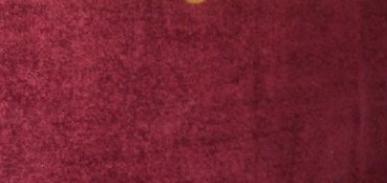 洁彩手工定制LOGO形象地毯地垫定做羊毛尼龙腈纶等