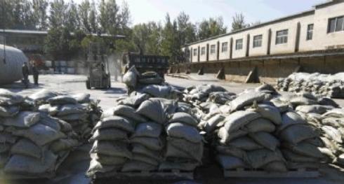 北京沥青冷补料 道路抢修厂家 可包施工