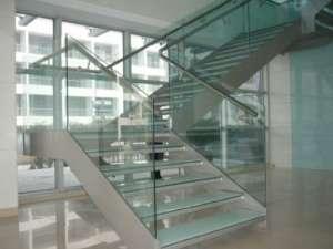 供应不锈钢楼梯1030