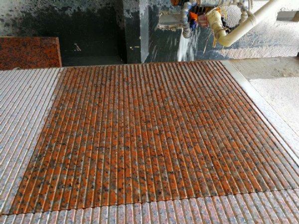 枫叶红石材价格_生产厂家