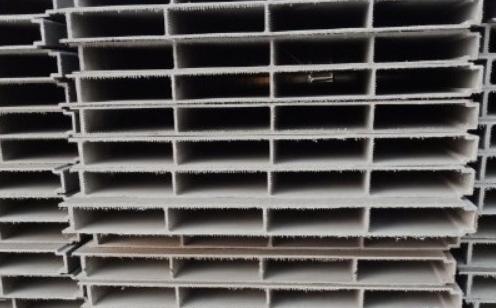 河北枣强玻璃钢拉挤型材生产厂家报价