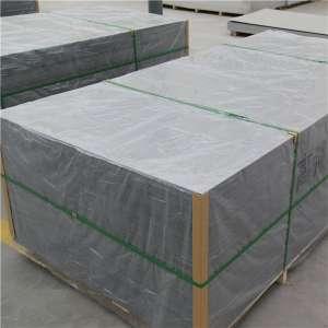 纤维水泥板厂家直销 低价供应1公分纤维水泥板