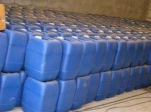 高分子聚合物水泥砂浆防水液