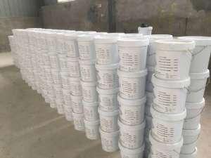 北京渗透结晶防水材料厂家