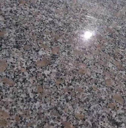 梅花红石材厂家批发价格