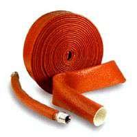 耐高温防护套管
