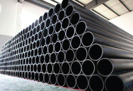 南京市开源钢丝网骨架复合管生产厂家工地直营