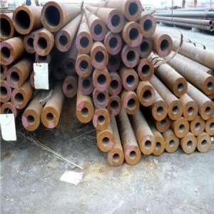 贵阳液压支柱钢管