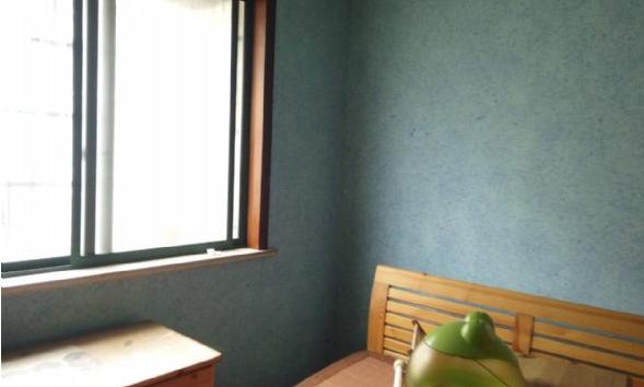 MDE墙衣 家装工装 打造业界一流