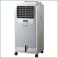 科瑞莱空调扇LL10-01