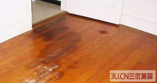 地板脏了怎么擦更彻底?