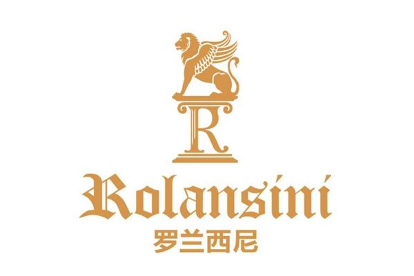 重新定义高端门窗,罗兰西尼让经销商做得起高端生意