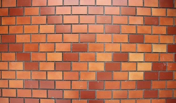 迪加瓷砖加盟优势图