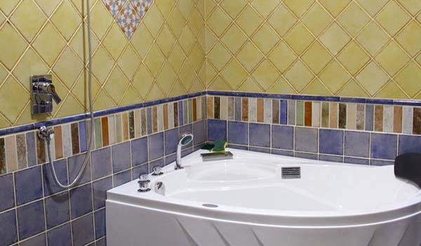 博德瓷砖加盟条件说明图