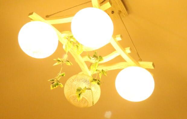 福乐照明加盟优势图