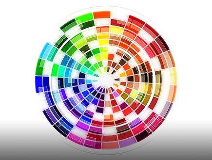 紫荆花漆官网色彩图