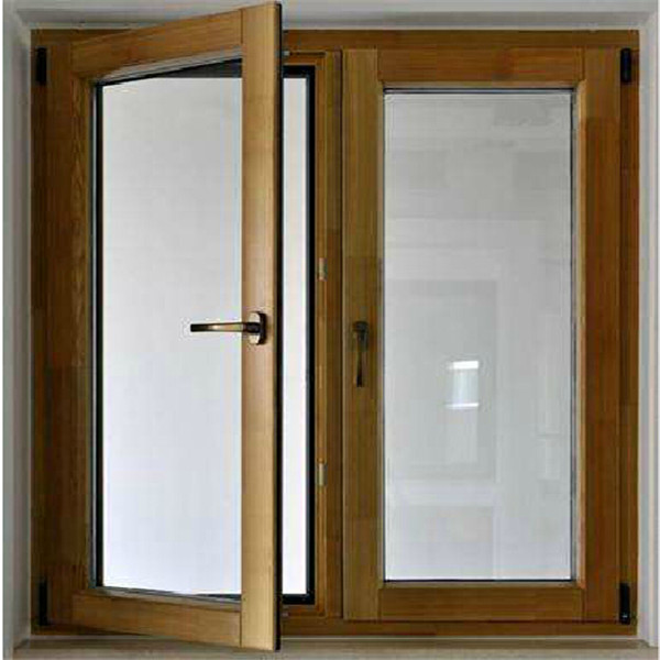 铂盾门窗加盟条件说明图