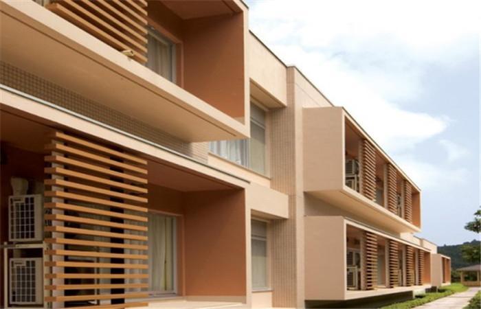 安邦建筑材料加盟介绍图