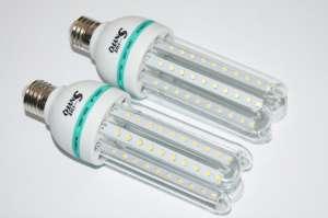 21世纪最有价值的光源-LED新型照明灯具