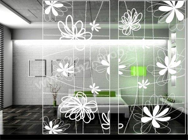 中国艺术玻璃十大品牌