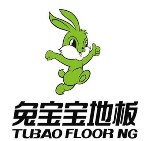 地板加盟哪个品牌好这十个还不错