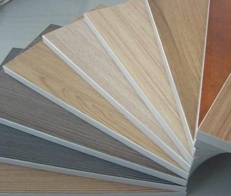 可以加盟的板材品牌有哪些板材加盟品牌推荐