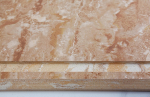 """专家:不是所有的通体砖都是瓷抛砖 不是所有的""""瓷抛砖""""都是瓷抛砖"""