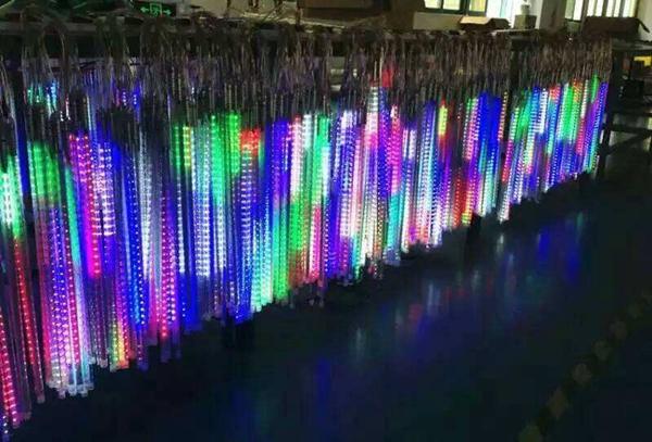 LED装饰灯