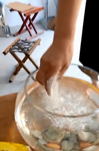 泥博士硅藻泥